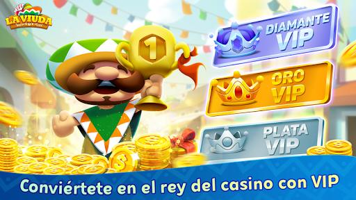 La Viuda ZingPlay: El mejor Juego de cartas Online 1.1.25 Screenshots 8