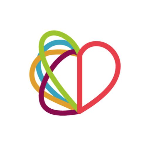 caut femeie din voluntari Site- ul de dating canadian francofon