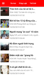 Tin Mới Nhất 24h For Pc – Free Download And Install On Windows, Linux, Mac 2