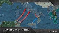 Sandbox: Strategy & Tacticsのおすすめ画像3
