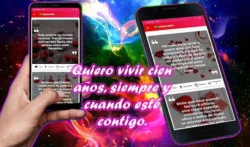 love poems with verses android2mod screenshots 20