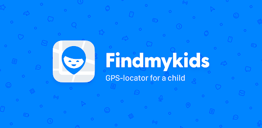 Find My Kids: Child Cell Phone Location Tracker .APK Preview 0