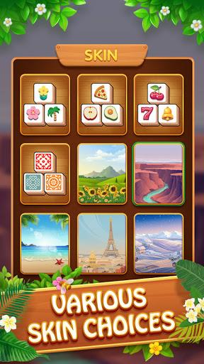 Tile Artist: Matching Master 0.0.7 screenshots 4