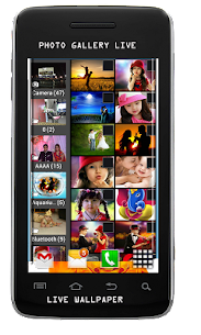 Photo Gallery Live Wallpaper For Pc – Free Download In Windows 7/8/10 And Mac Os 5