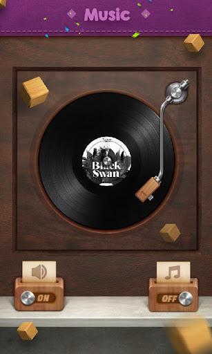 Wood Block - Music Box 27.0 screenshots 20