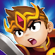 今日もダンジョン : 放置系RPGゲーム - Androidアプリ