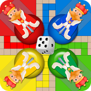 Ludo - The SuperStar Ludo Game