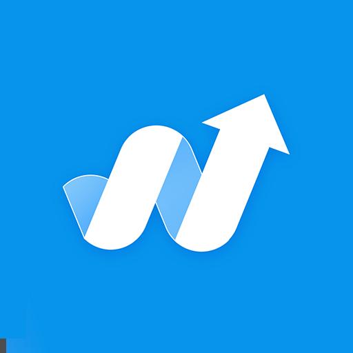tool4seller: Amazon Seller Tool