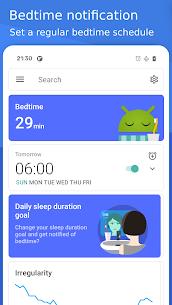 Sleep as Android 💤 Sleep cycle smart alarm 4