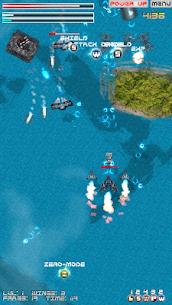 Wing Zero 2 SHMUP Hack & Cheats Online 2