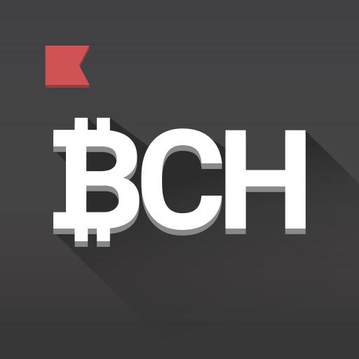 github bitcoin pénztárca