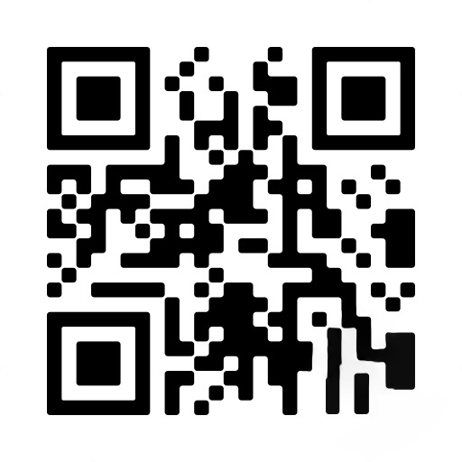 QR Scanner - Barcode Scanner