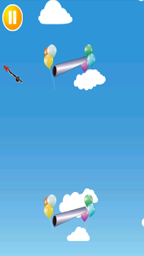 Giant swing modiapk screenshots 1