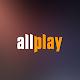 uz.allplay.app