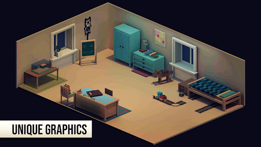 NOX ud83dudd0d Mystery Adventure Escape Room,Hidden Object 1.1.12 screenshots 17