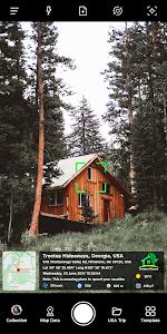 GPS Map Camera: Geotag Photos & Add GPS Location 1.4.1