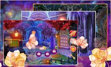 Righteous Frog Escape - Best Escape Gamesのおすすめ画像3