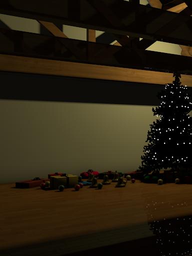 Escape Game: Christmas Eve 2.0.0 screenshots 3