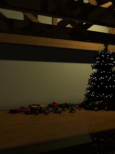 Escape Game: Christmas Eve 2.0.0 APK Mod Latest Version 3