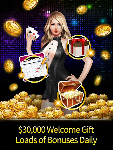 u5fb7u5ddeu64b2u514b u795eu4f86u4e5fu5fb7u5ddeu64b2u514b(Texas Poker) Apkfinish screenshots 10