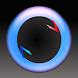 GravityHoles -引力を操作するゲーム- - Androidアプリ