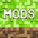 ビルダー PRO for Minecraft PE