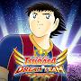 Captain Tsubasa: Dream Team icon