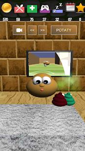Potaty 3D Classic 6.0007 Screenshots 5