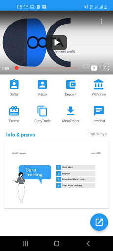Download Octafx Indonesia Broker Forex Ecn Trading Forex Free For Android Octafx Indonesia Broker Forex Ecn Trading Forex Apk Download Steprimo Com