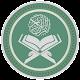 com.hiwaselah.salafi