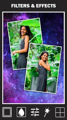 Collage Maker - Photo Editor & Photo Collage 2.5.0.5 screenshots 2