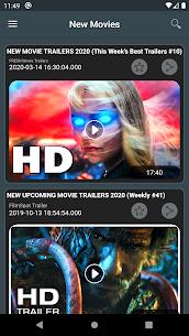Free HD Movies 3