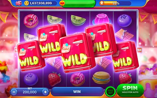 Slots Journey - Cruise & Casino 777 Vegas Games 1.37.0 screenshots 22