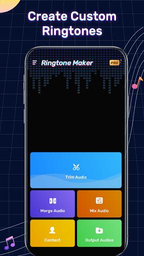 images Ringtone Maker 0