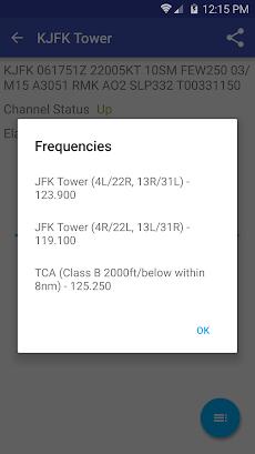 LiveATC for Androidのおすすめ画像5