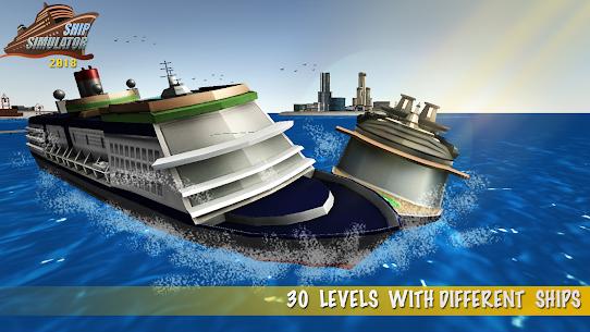 Baixar Ship Simulator Última Versão – {Atualizado Em 2021} 3