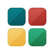 SwipeOut · The Addictive Swipe Game