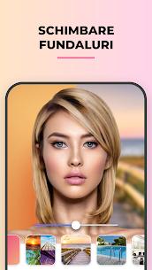 FaceApp – Editor față, transformare și frumusețe 4