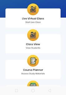 St.Xaviers School Newadhiya  For Pc – How to Use Windows and Mac 2