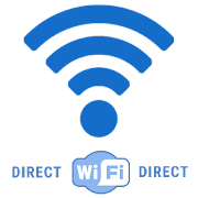 Wifi Direct Launcher