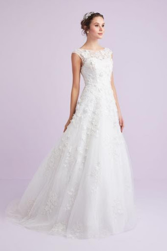wedding dresses 2019 2.5.1 Screenshots 1