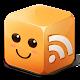 뉴스봇 - 국내 뉴스 및 RSS 리더 cover