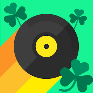 SongPop 2 Guess The Song 2.15.9 by FreshPlanet logo