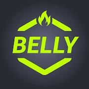 Belly Fat Challenge for Men