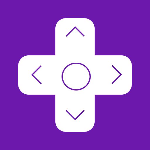 Baixar Roku Remote: RoSpikes (WiFi+IR)