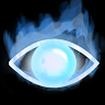 The Blind game apk icon
