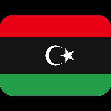 تطبيق كورة ليبية - الدوري الليبي - آخر أخبار الكرة الليبية والعالمية Sz6mgO0HArWZPGZ2l7Qt0S6VwdXMH4VnIymm_puEX4pYNi-TQLOSYQVm8b0wj1sZmQ=s360