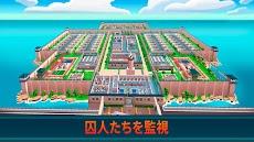 Prison Empire Tycoon - 放置ゲームのおすすめ画像3