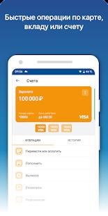 CB Kuban Credit LLC/