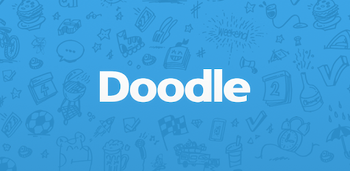 Doodle - Easy Scheduling - Apps on Google Play